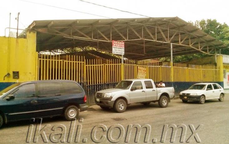 Foto de bodega en renta en 15 de septiembre 21, túxpam de rodríguez cano centro, tuxpan, veracruz, 914829 no 05