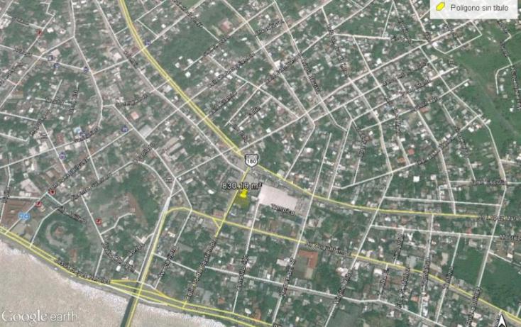 Foto de bodega en renta en 15 de septiembre 21, túxpam de rodríguez cano centro, tuxpan, veracruz, 914829 no 06