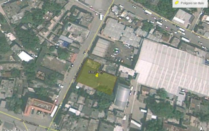 Foto de bodega en renta en 15 de septiembre 21, túxpam de rodríguez cano centro, tuxpan, veracruz, 914829 no 07