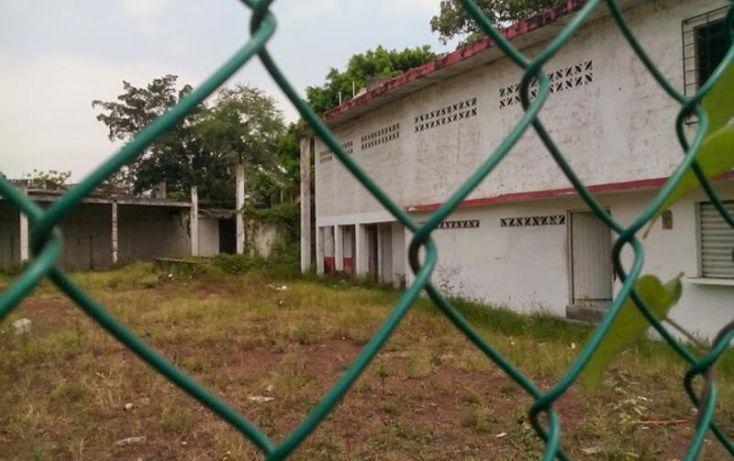 Foto de terreno habitacional en venta en 15 de septiembre 24, túxpam de rodríguez cano centro, tuxpan, veracruz, 1470685 no 08