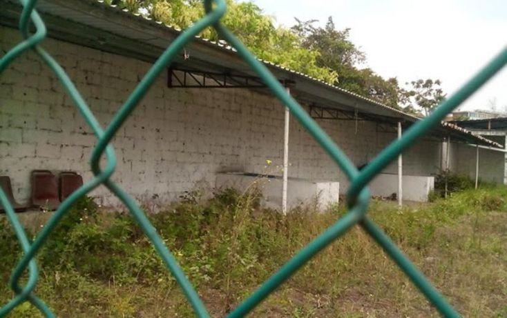 Foto de terreno habitacional en venta en 15 de septiembre 24, túxpam de rodríguez cano centro, tuxpan, veracruz, 1470685 no 09