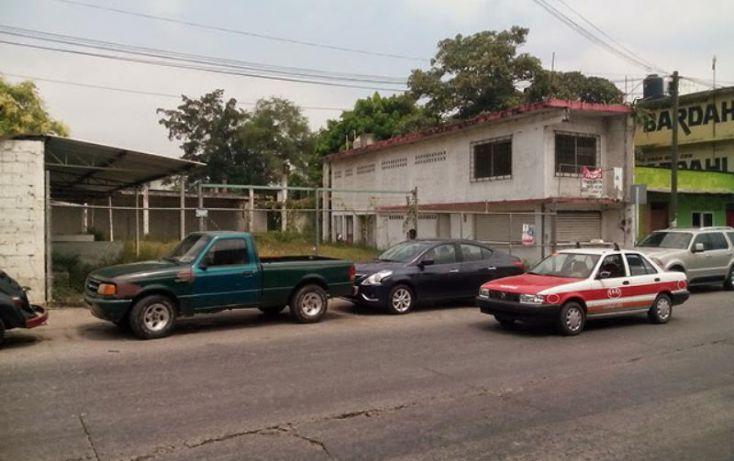 Foto de terreno habitacional en venta en 15 de septiembre 24, túxpam de rodríguez cano centro, tuxpan, veracruz, 1470685 no 12