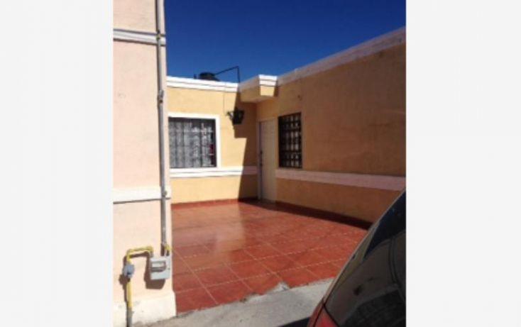 Foto de casa en venta en, 15 de septiembre, saltillo, coahuila de zaragoza, 1710478 no 01