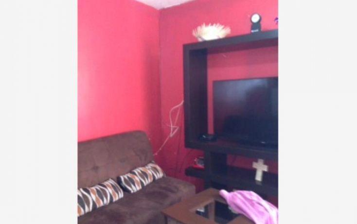 Foto de casa en venta en, 15 de septiembre, saltillo, coahuila de zaragoza, 1710478 no 04