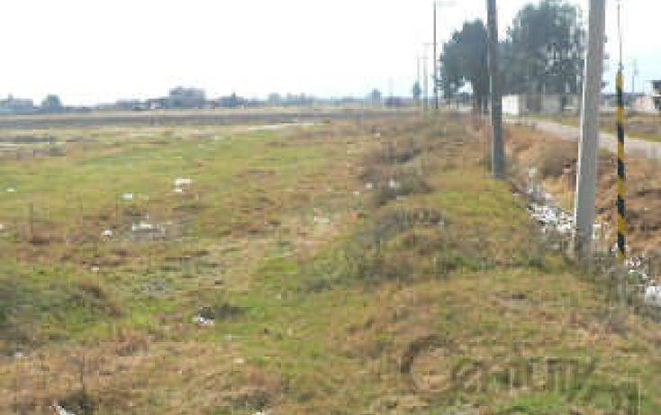 Foto de terreno habitacional en venta en 15 de septiembre sta maria tonanitla sn sn, ojo de agua, tecámac, estado de méxico, 1707224 no 01