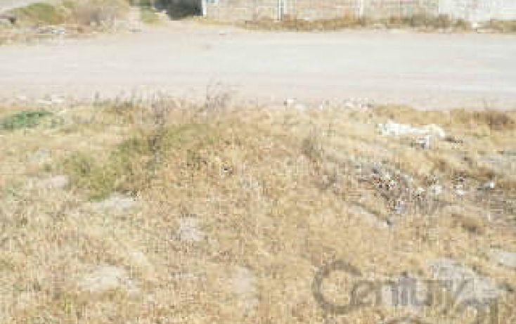Foto de terreno habitacional en venta en 15 de septiembre sta maria tonanitla sn sn, ojo de agua, tecámac, estado de méxico, 1707224 no 02