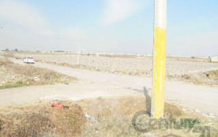Foto de terreno habitacional en venta en 15 de septiembre sta maria tonanitla sn sn, ojo de agua, tecámac, estado de méxico, 1707224 no 05