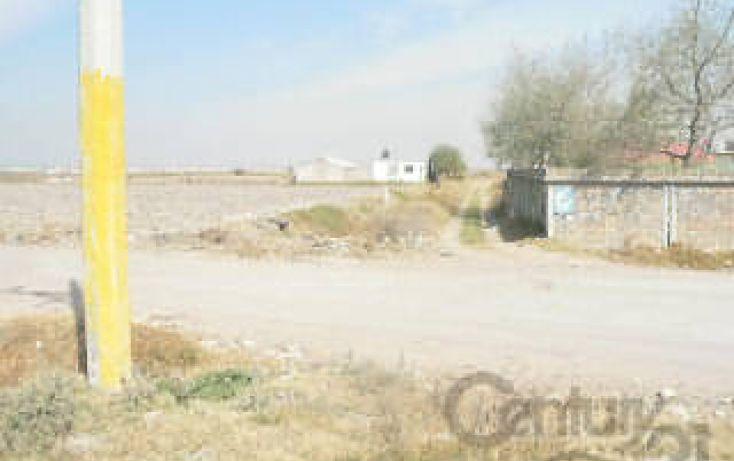 Foto de terreno habitacional en venta en 15 de septiembre sta maria tonanitla sn sn, ojo de agua, tecámac, estado de méxico, 1707224 no 06