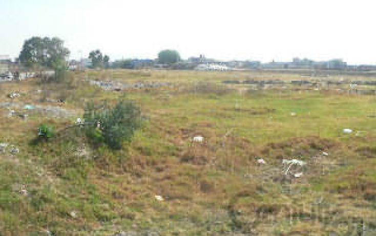 Foto de terreno habitacional en venta en 15 de septiembre sta maria tonanitla sn sn, ojo de agua, tecámac, estado de méxico, 1707224 no 07