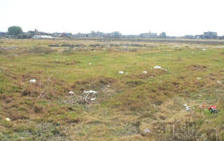 Foto de terreno habitacional en venta en 15 de septiembre sta maria tonanitla sn sn, ojo de agua, tecámac, estado de méxico, 1707224 no 08