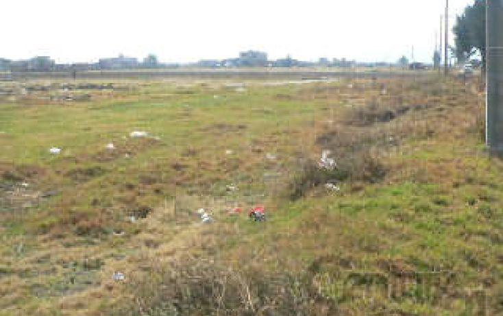 Foto de terreno habitacional en venta en 15 de septiembre sta maria tonanitla sn sn, ojo de agua, tecámac, estado de méxico, 1707224 no 09