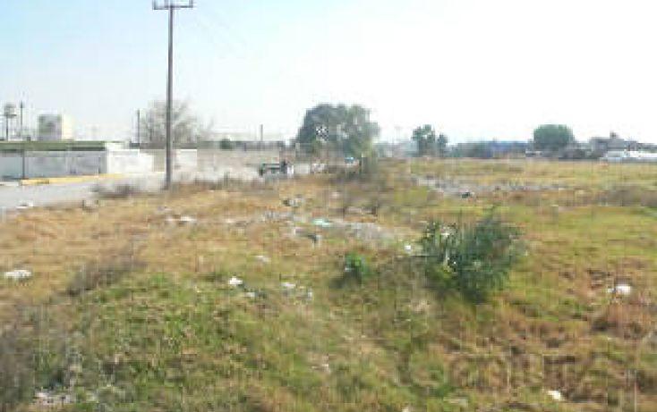 Foto de terreno habitacional en venta en 15 de septiembre sta maria tonanitla sn sn, ojo de agua, tecámac, estado de méxico, 1707224 no 11