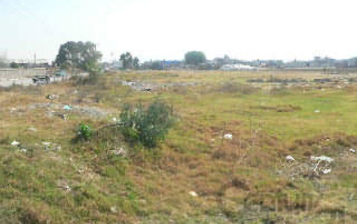 Foto de terreno habitacional en venta en 15 de septiembre sta maria tonanitla sn sn, ojo de agua, tecámac, estado de méxico, 1707224 no 13