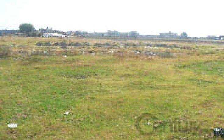 Foto de terreno habitacional en venta en 15 de septiembre sta maria tonanitla sn sn, ojo de agua, tecámac, estado de méxico, 1707224 no 15