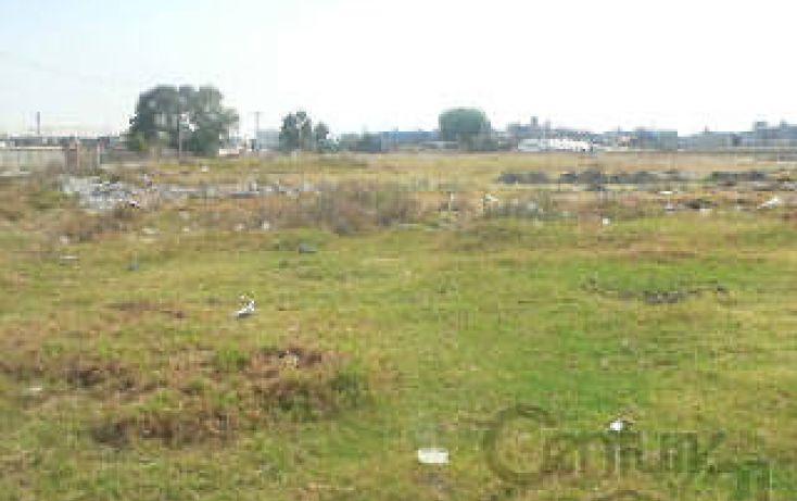 Foto de terreno habitacional en venta en 15 de septiembre sta maria tonanitla sn sn, ojo de agua, tecámac, estado de méxico, 1707224 no 16