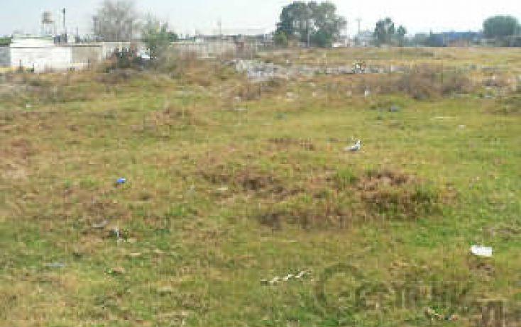 Foto de terreno habitacional en venta en 15 de septiembre sta maria tonanitla sn sn, ojo de agua, tecámac, estado de méxico, 1707224 no 17