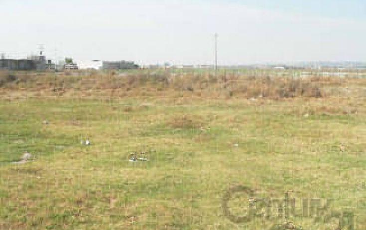 Foto de terreno habitacional en venta en 15 de septiembre sta maria tonanitla sn sn, ojo de agua, tecámac, estado de méxico, 1707224 no 19