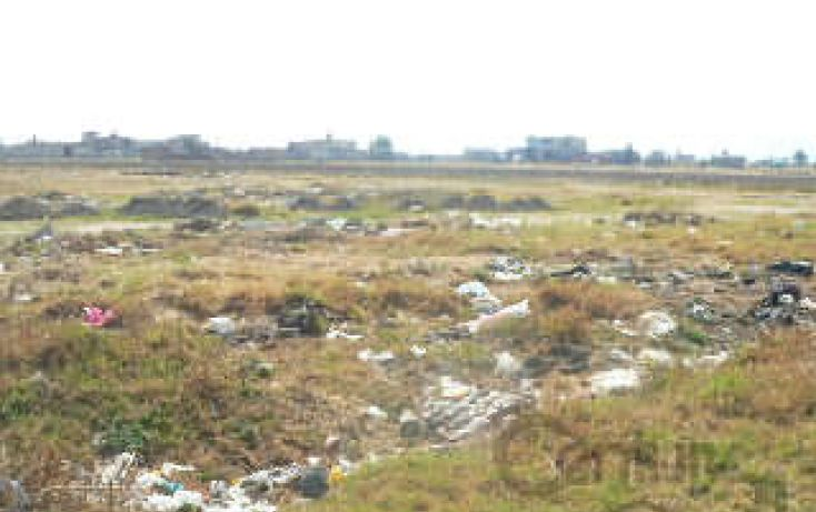 Foto de terreno habitacional en venta en 15 de septiembre sta maria tonanitla sn sn, ojo de agua, tecámac, estado de méxico, 1707224 no 24