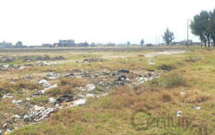 Foto de terreno habitacional en venta en 15 de septiembre sta maria tonanitla sn sn, ojo de agua, tecámac, estado de méxico, 1707224 no 25