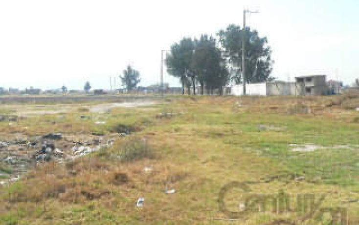 Foto de terreno habitacional en venta en 15 de septiembre sta maria tonanitla sn sn, ojo de agua, tecámac, estado de méxico, 1707224 no 26