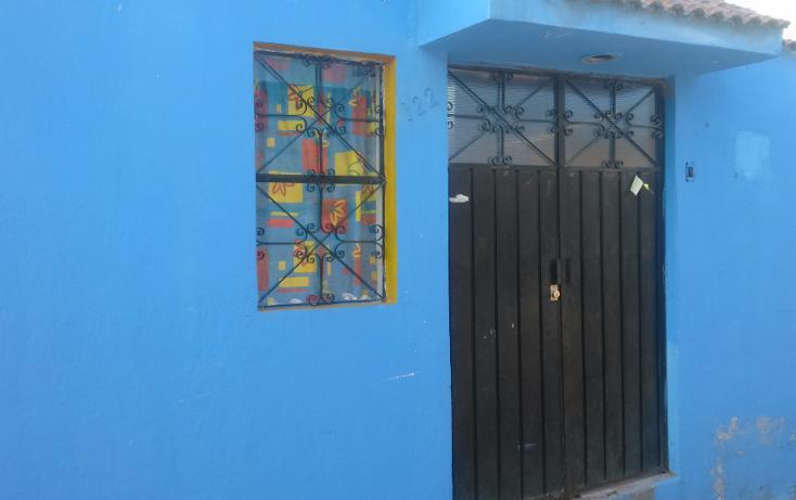 Foto de casa en venta en, 15 de septiembre, tulancingo de bravo, hidalgo, 1086677 no 01