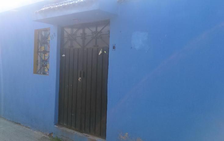 Foto de casa en venta en, 15 de septiembre, tulancingo de bravo, hidalgo, 1086677 no 02