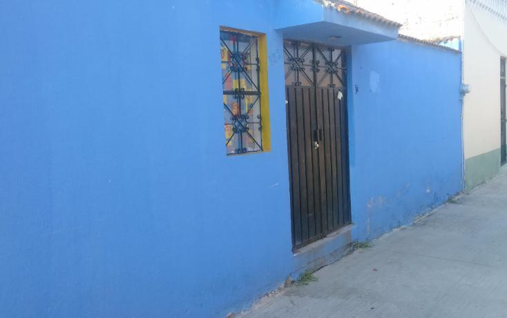 Foto de casa en venta en, 15 de septiembre, tulancingo de bravo, hidalgo, 1086677 no 03