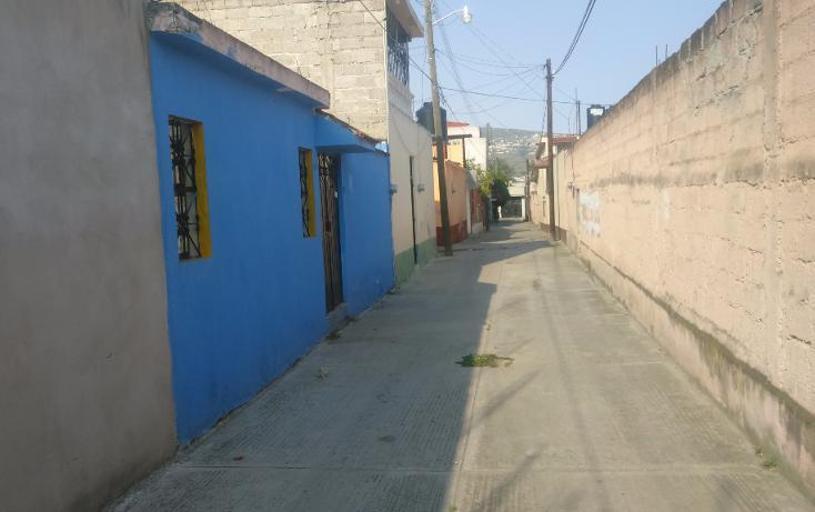 Foto de casa en venta en, 15 de septiembre, tulancingo de bravo, hidalgo, 1086677 no 04