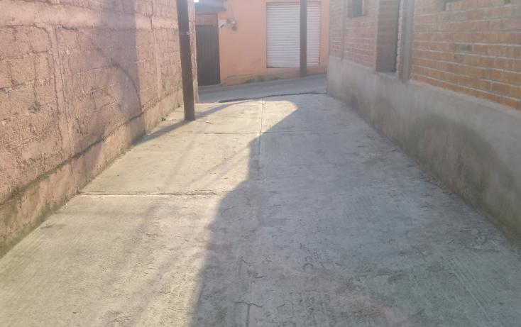 Foto de casa en venta en, 15 de septiembre, tulancingo de bravo, hidalgo, 1086677 no 06