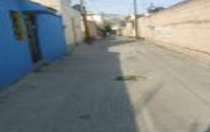 Foto de casa en venta en, 15 de septiembre, tulancingo de bravo, hidalgo, 1086677 no 07