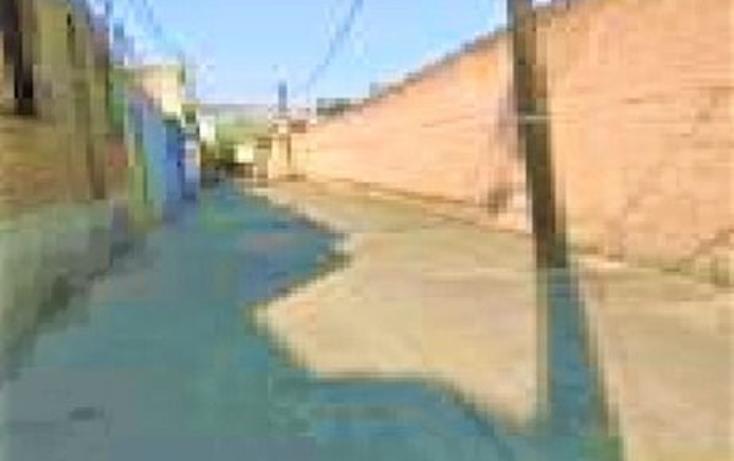 Foto de casa en venta en, 15 de septiembre, tulancingo de bravo, hidalgo, 1086677 no 08