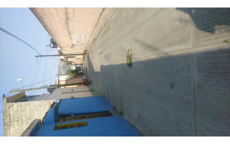 Foto de casa en venta en  , 15 de septiembre, tulancingo de bravo, hidalgo, 1086677 No. 08