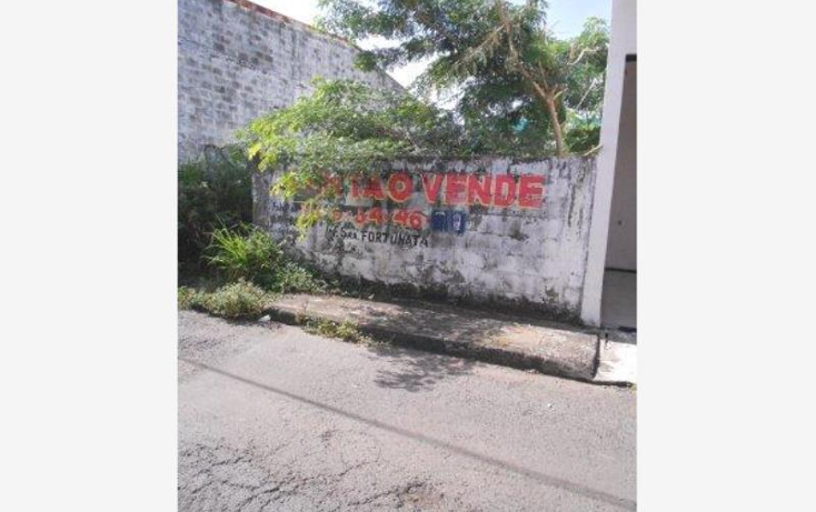Foto de casa en venta en  15, del maestro, veracruz, veracruz de ignacio de la llave, 596295 No. 32
