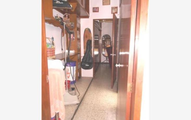 Foto de casa en venta en  15, del maestro, veracruz, veracruz de ignacio de la llave, 596296 No. 09