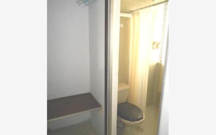 Foto de casa en venta en  15, del maestro, veracruz, veracruz de ignacio de la llave, 596296 No. 18