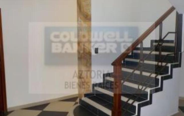 Foto de casa en venta en  15, el country, centro, tabasco, 1611880 No. 08