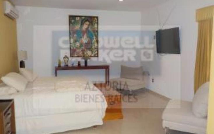 Foto de casa en venta en  15, el country, centro, tabasco, 1611880 No. 09