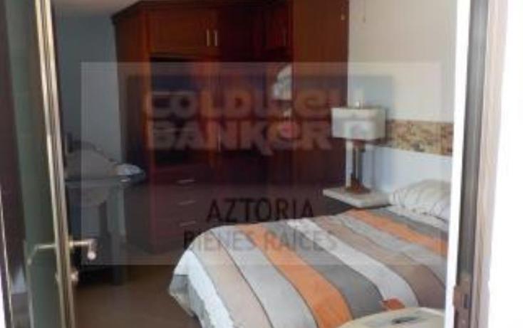 Foto de casa en venta en  15, el country, centro, tabasco, 1611880 No. 13