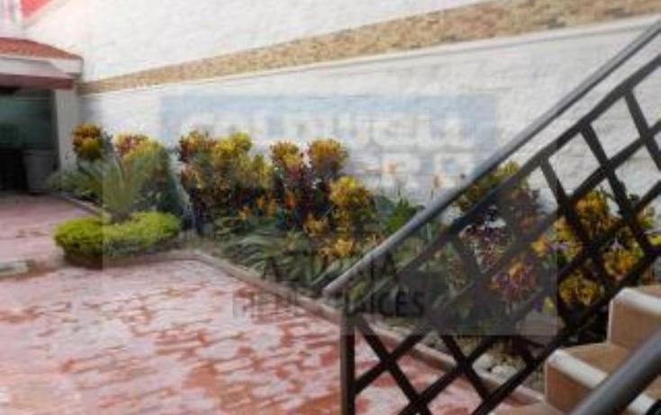 Foto de casa en venta en  15, el country, centro, tabasco, 1611880 No. 15