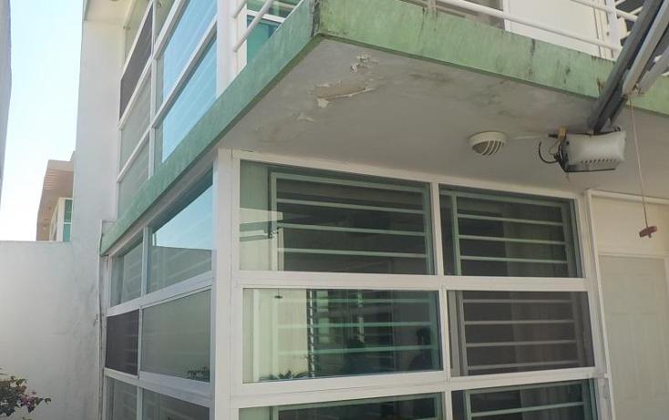 Foto de casa en venta en  15, el guasimo, nacajuca, tabasco, 1611538 No. 02