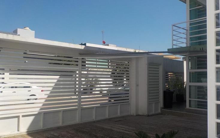 Foto de casa en venta en  15, el guasimo, nacajuca, tabasco, 1611538 No. 05