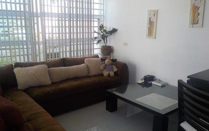 Foto de casa en venta en  15, el guasimo, nacajuca, tabasco, 1611538 No. 08