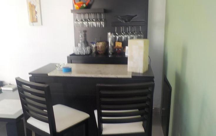 Foto de casa en venta en  15, el guasimo, nacajuca, tabasco, 1611538 No. 09