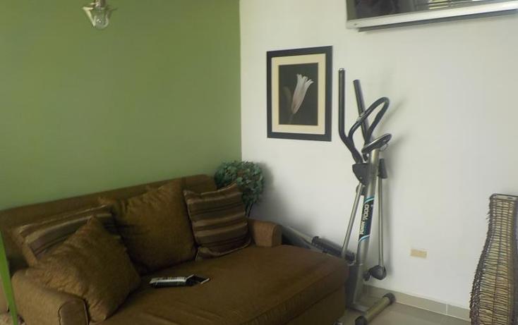 Foto de casa en venta en  15, el guasimo, nacajuca, tabasco, 1611538 No. 11