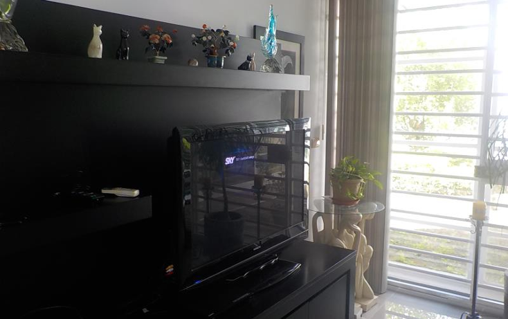 Foto de casa en venta en  15, el guasimo, nacajuca, tabasco, 1611538 No. 12