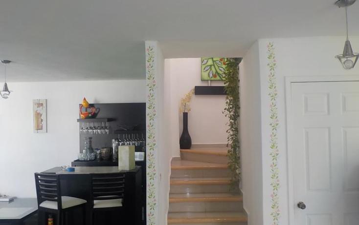 Foto de casa en venta en  15, el guasimo, nacajuca, tabasco, 1611538 No. 15