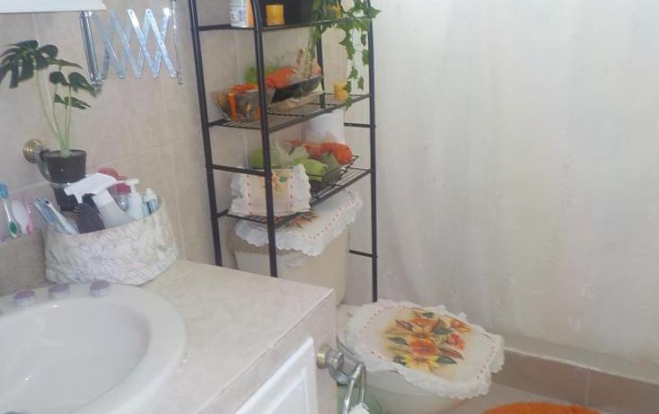 Foto de casa en venta en  15, el guasimo, nacajuca, tabasco, 1611538 No. 17