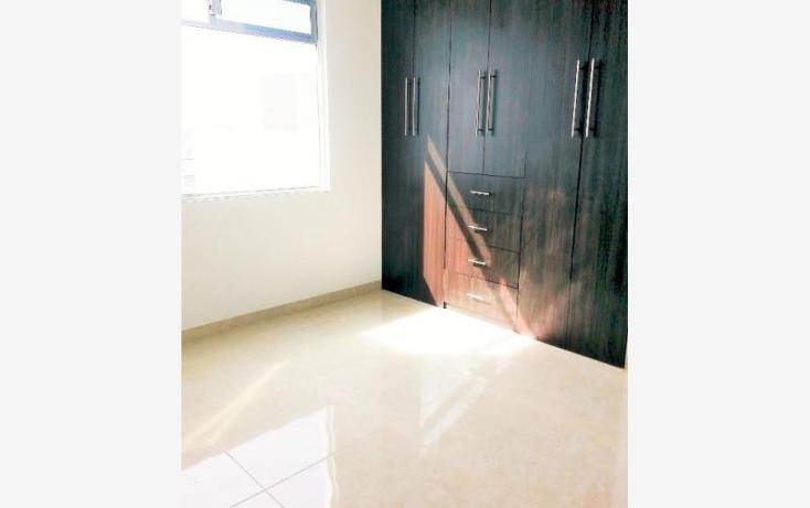 Foto de casa en venta en  15, el mirador, el marqu?s, quer?taro, 1749760 No. 05
