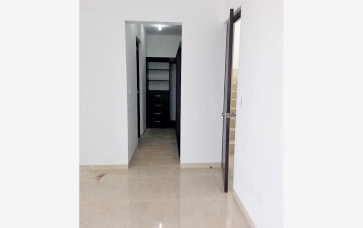 Foto de casa en venta en  15, el mirador, el marqu?s, quer?taro, 1749760 No. 07