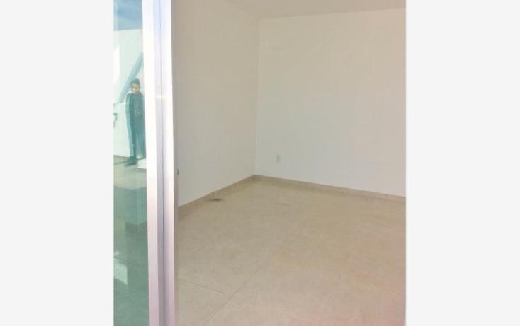 Foto de casa en venta en  15, el mirador, el marqu?s, quer?taro, 1749760 No. 09